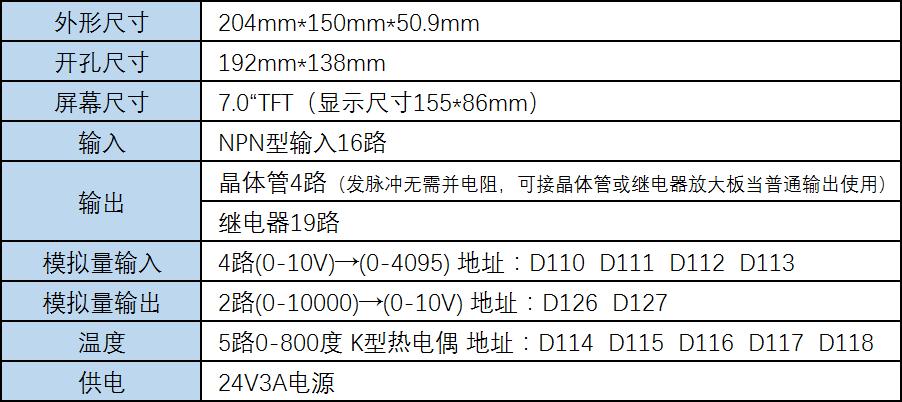 MC-35MR-4MT-700-FX-F.png