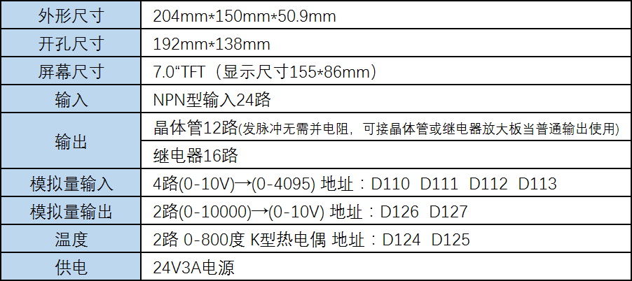 MC-40MR-12MT-700-FX-C.png