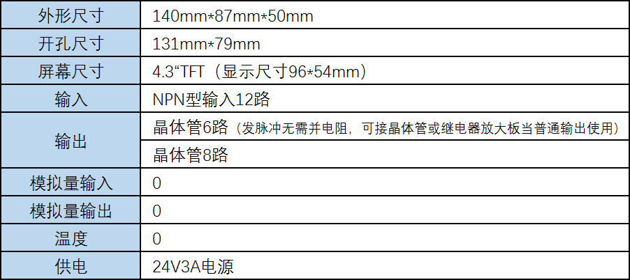 MC-20MR-6MT-i430A-FX-A.png