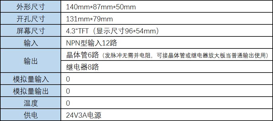MC-20MT-6MT-i430A-FX-A.png