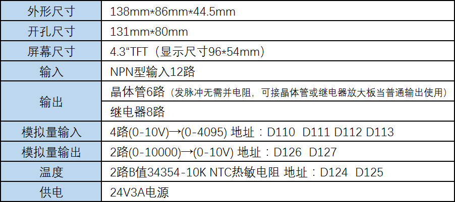 MC-20MR-6MT-430A-FX-B.png