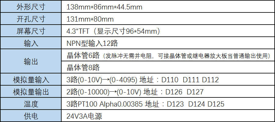MC-20MT-6MT-430A-FX-F.png