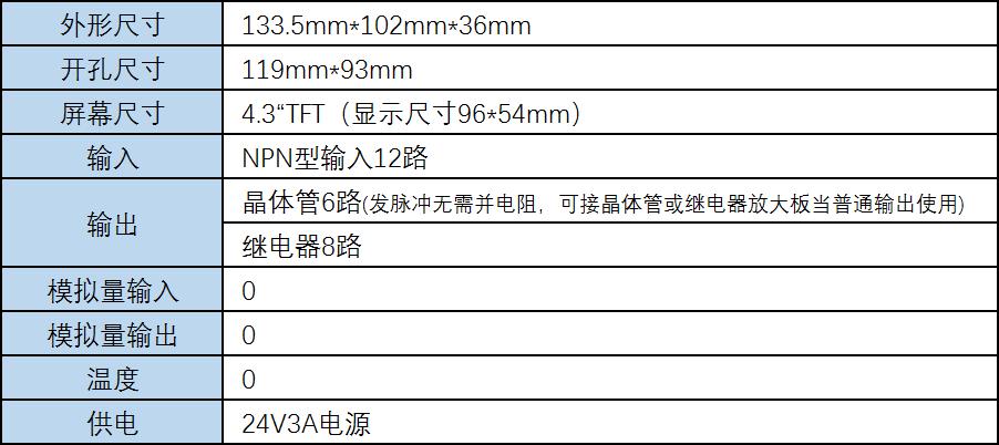 MC-20MR-6MT-450-FX-A.png