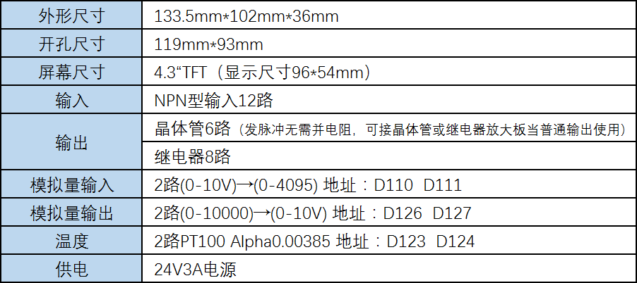 MC-20MR-6MT-450-FX-F.png