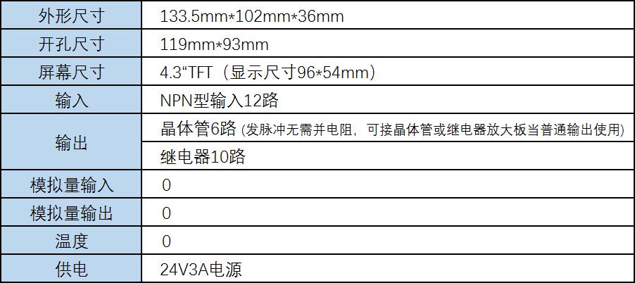 MC-20MR-6MT-450A-ES-A.png