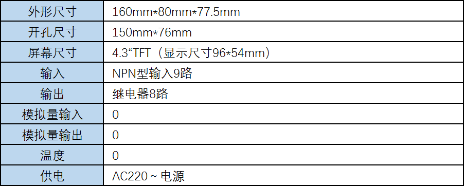 YK-Mini-17MR-430-FX-A.png