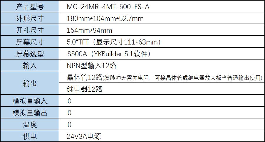 MC-24MR-4MT-500-ES-A 1.png