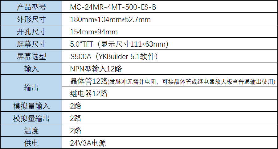 MC-24MR-4MT-500-ES-B 1.png
