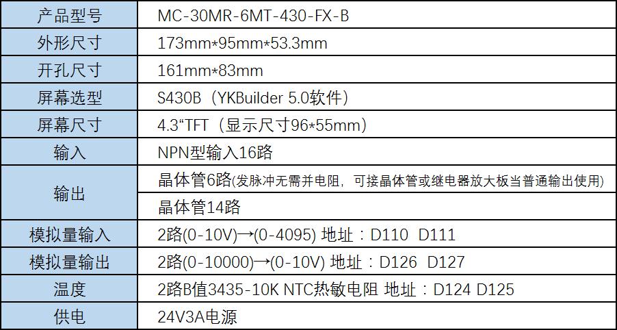 MC-30MR-6MT-430-FX-B 2.png