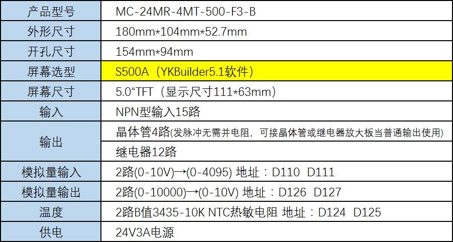 MC-24MR-4MT-500-F 3-B.png