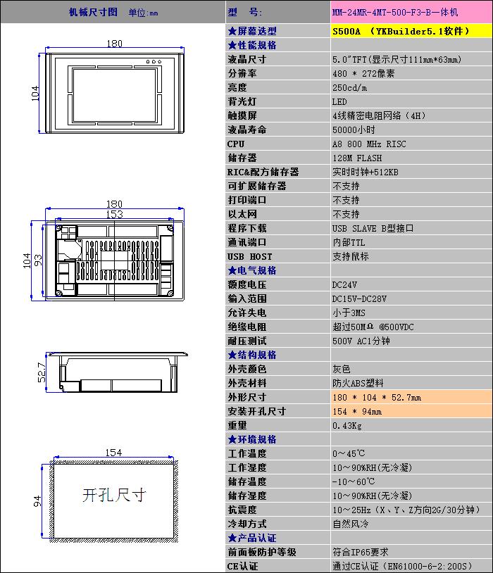 MM-24MR-4MT-500-F3-B.png