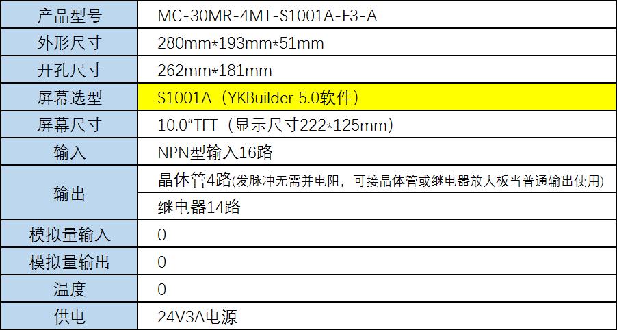 MC-30MR-4MT-S1001A-F 3-A.png