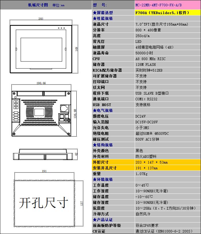 MC-22MR-4MT-F700-FX-AB.png